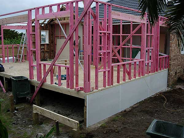 Heartwood Building Registered Master Builders Auckland Call 021. Cost To Add  A Bedroom Addition Plansjpg Mestrepastinha